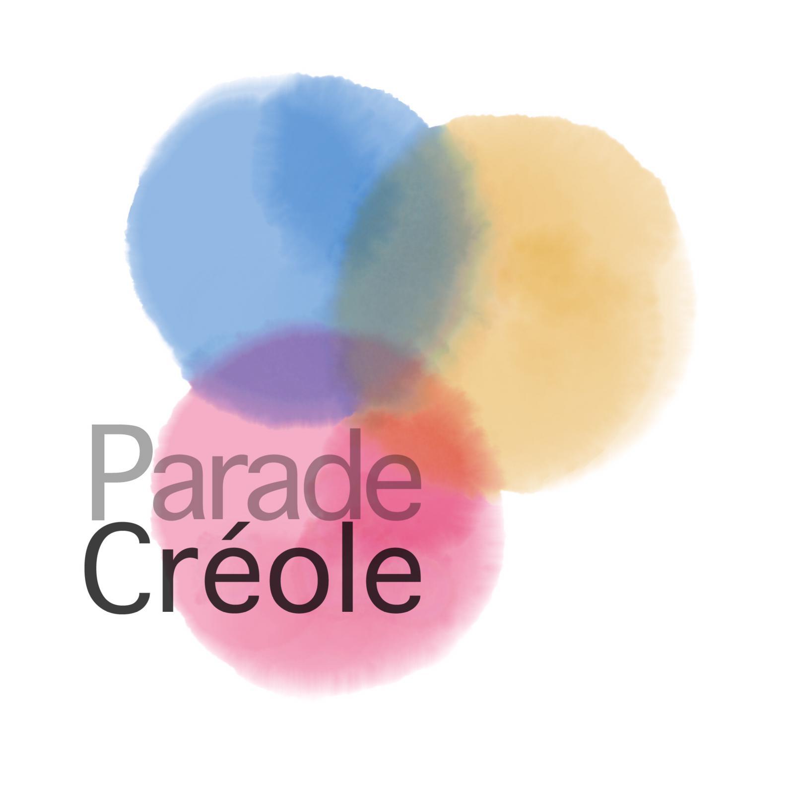paradecreole.com
